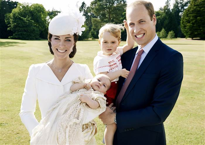 duchess-catherine-prince-william-today-160428-19_6b0bc092abb03c28ed7d278e800ba21e.today-inline-large.jpg