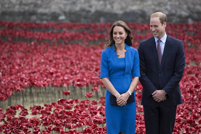 duchess-catherine-prince-william-today-160428-23_6b0bc092abb03c28ed7d278e800ba21e.today-inline-large.jpg