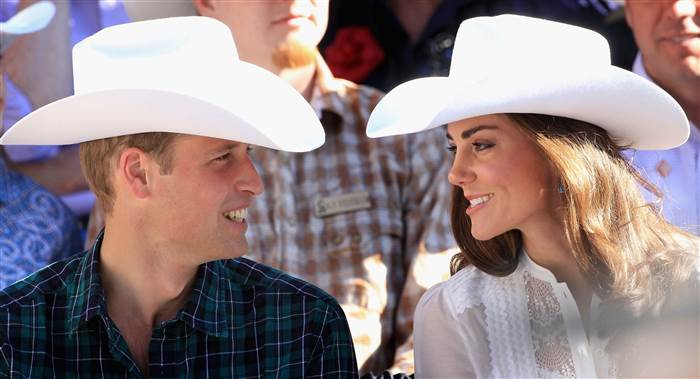 duchess-catherine-prince-william-today-160428-17_6b0bc092abb03c28ed7d278e800ba21e.today-inline-large.jpg
