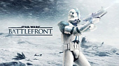 Star Wars: Battlefront не выйдет на PS3 и Xbox 360