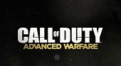 Call of Duty: Advanced Warfare – новая эра франшизы Call of Duty