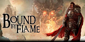 Новое видео игры Bound by Flame